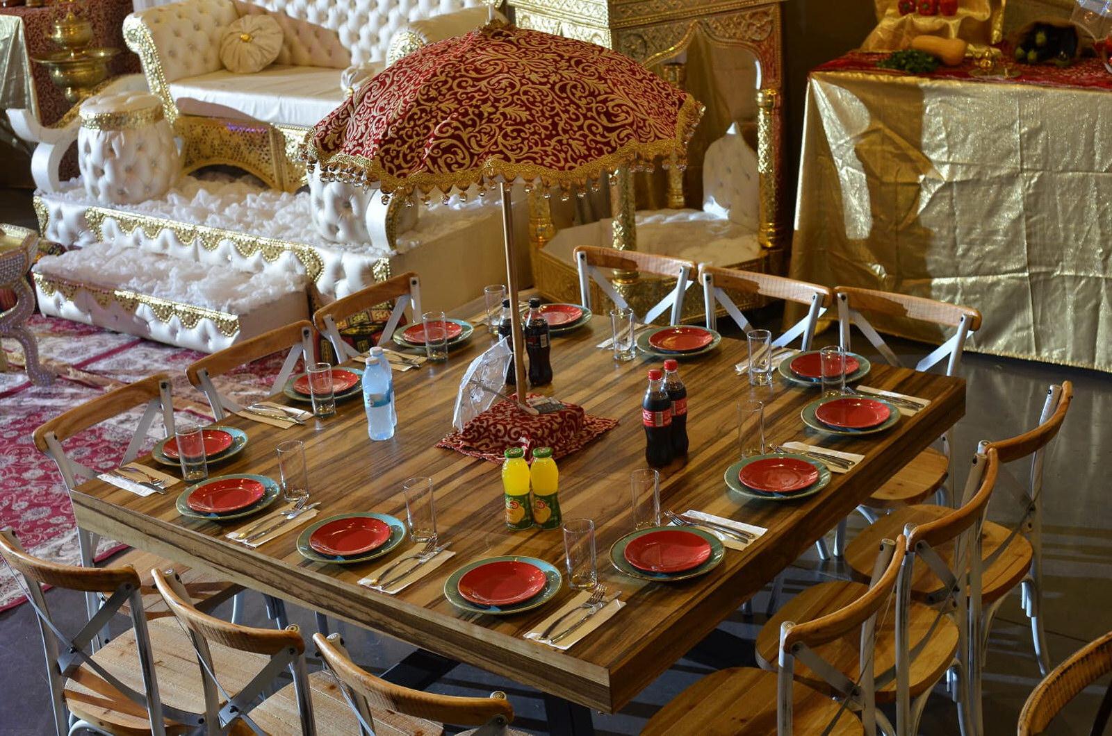 מסעדה לבר מצווה בראשון לציון